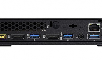 Lenovo ThinkCentre M900 10FM OOBE